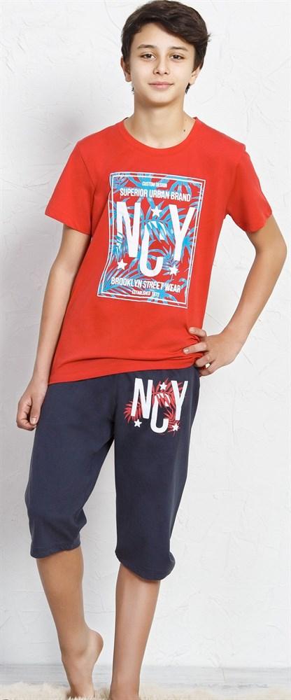 89a9c264f298 Подростковые пижамы| Купить для мальчиков в pigama-party.ru