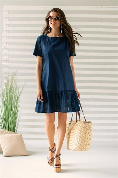 Платье летнее Laete - фото 7543