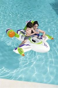 """Надувная игрушка для плавания """"Самолет"""""""