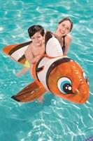 Надувная игрушка для плавания - фото 7184