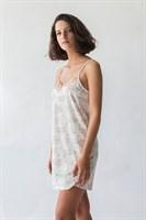 Сорочка хлопковая - фото 7908